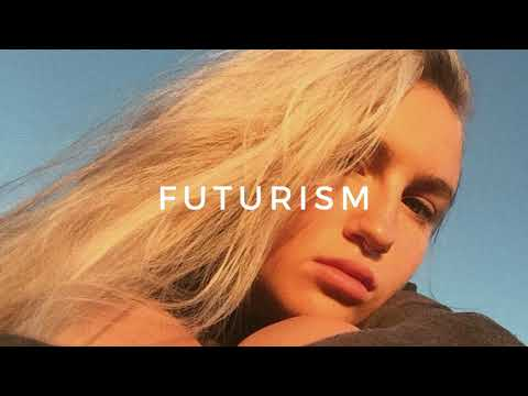 FUTURISM Presents // Chilled Deep House Music // Spring Break Party Playlist 🌟 - UCgMyPaCx5-LkEx_54Ul9f-A