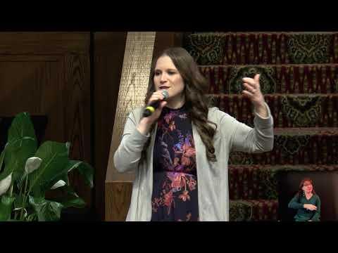 Full Service - 04/04/2021 - Christ Church Nashville