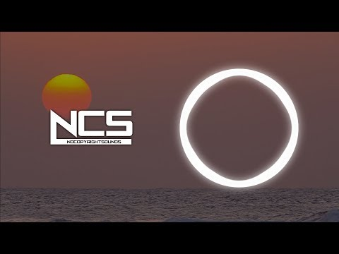 Coopex - Over The Sun [NCS Release]