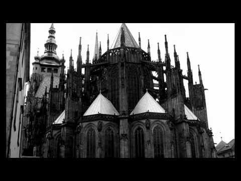 Ritual - Dark Cathedrals