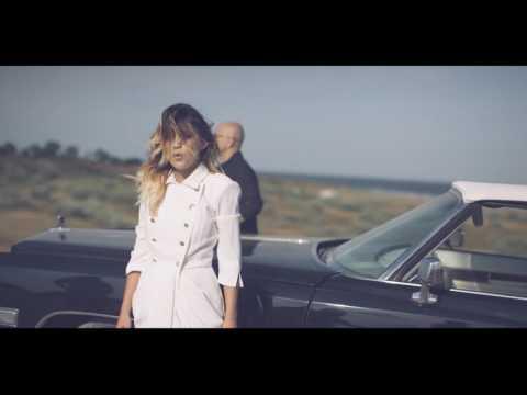 DJ Sava feat  Irina Rimes - I Loved You (Official Video) - UCprhX_G7Ksas92zvcOKObEA