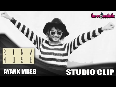 Ayank Mbeb (Studio Version)