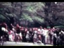 1968 Champtionship Heat