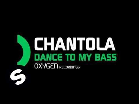 Chantola - Dance To My Bass (Matthew Nagle Remix) - UCpDJl2EmP7Oh90Vylx0dZtA