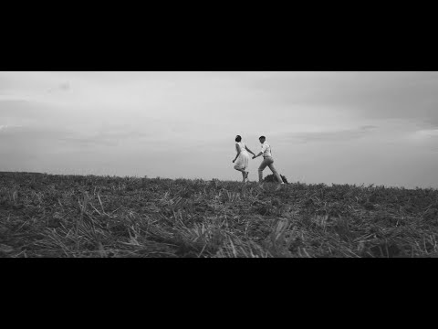 Dominik a Denča - svatební video
