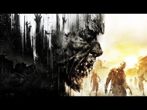 12 Minutes of Dying Light Gameplay - UCKy1dAqELo0zrOtPkf0eTMw