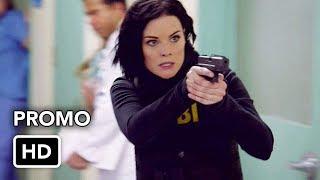 "e25eecd4ff32 Blindspot 4×16 Promo ""The One Where Jane Visits An Old Friend"" (HD) Season  4 Episode 16 Promo"