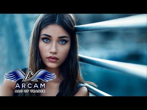 ARC OF TRANCE #157 | ♫ Emotional & Uplifting & Vocal ♫ | Jan 2017 Mix by ARCAM - UCml1LGaqS3qP0gK9iQ51UEQ