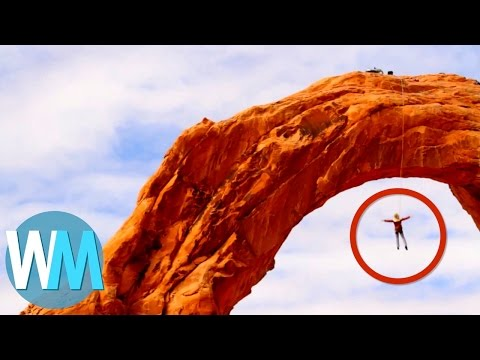 Top 10 Daredevil Stunts Gone HORRIBLY Wrong (GRAPHIC) - UCaWd5_7JhbQBe4dknZhsHJg