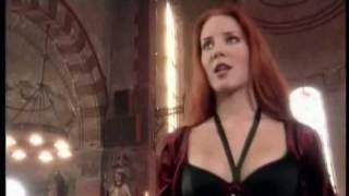 Feint (Official Video)