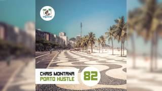 Chris Montana - Porto Hustle (Vinylsurfer Remix) Short Edit