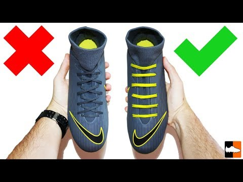 40 Simple Hacks ⚽ That Will Change Your Football - UCs7sNio5rN3RvWuvKvc4Xtg