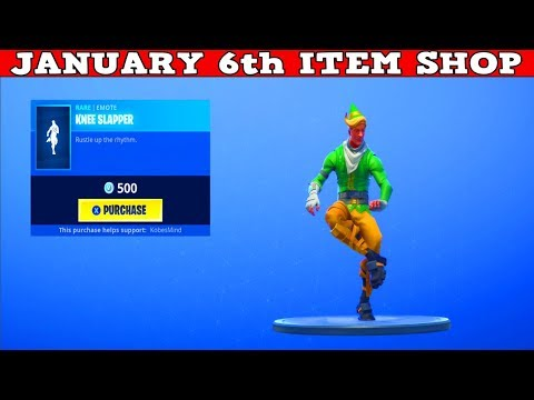 Where Is The Boom Bow In Fortnite Battle Royale