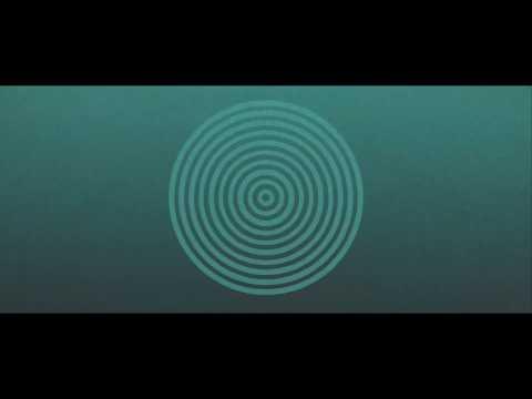 Luke + Anna Hellebronth - Abide (Official Lyric Video)