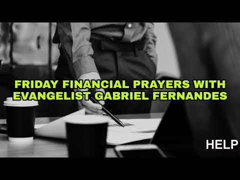 GOD WANTS TO TAKE YOU UP TO A GREATER LEVEL IN LIFE, Friday Financial Prayers 05 April 2019