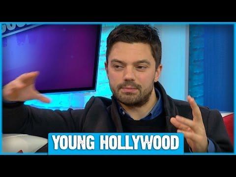 Young Hollywood: Reasonable Doubt & Moral Dilemmas!