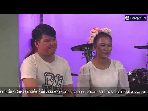 Interview SarTV choirs