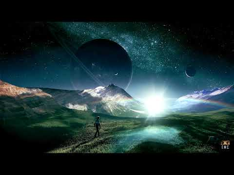 Twelve Titans Music - Be Free | Epic Powerful Dramatic Uplifting Hybrid Orchestral - UCZMG7O604mXF1Ahqs-sABJA