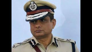Saradha scam: Rajeev Kumar moves Calcutta High Court, seeks quashing of CBI notice