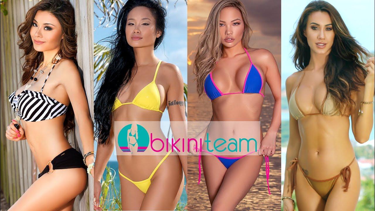 Hot Asian Babes [HD]