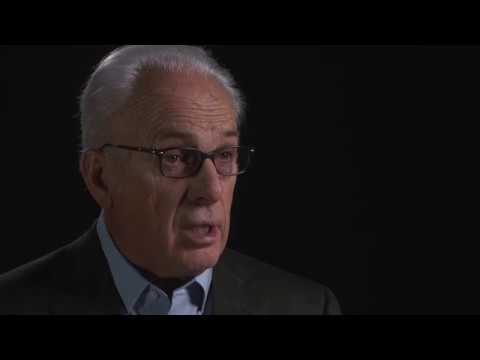 Why John MacArthur Wrote a New Book on Isaiah 53
