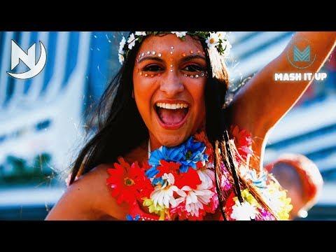 Best Festival EDM Electro & House Party Dance Hits 2019   Popular Mashup Dance Songs #112 - UCiyd5ylIfXMMGeZLbSH4FYw