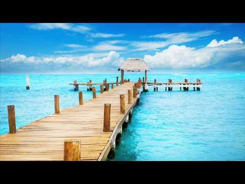 3 HOURS Relax Ambient Music | Wonderful Playlist Lounge Chillout | New Age - UCUjD5RFkzbwfivClshUqqpg