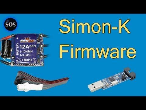 Flashing Hobbyking Blue Series ESC with SimonK Firmware - UCMKbYv-MCXxZlzEPlukCmNg