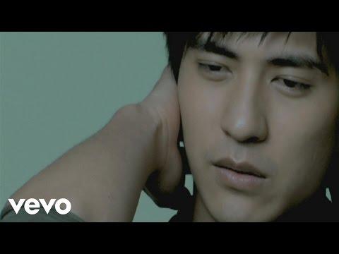Yi Jia Yi