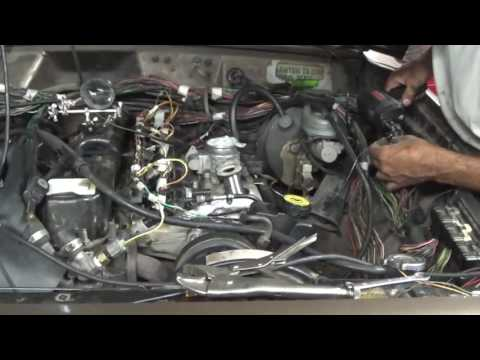 Schemi Elettrici Jeep Cherokee : Primo test drive jeep compass d multijet limited at