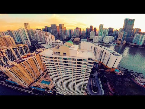 Welcome to Paradise (Miami FPV Freestyle) - Johnny FPV 2018 - UC7O8KgJdsE_e9op3vG-p2dg