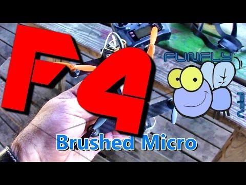 F4 Brushed FPV (Betaflight) - UCQ2264LywWCUs_q1Xd7vMLw