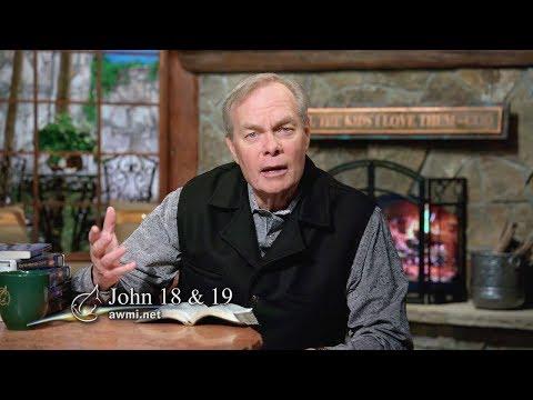 You've Already Got It - Week 3, Day 1 - The Gospel Truth
