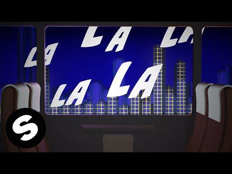 LUM!X x MOKABY & D.T.E x Gabry Ponte – The Passenger (LaLaLa) [Official Lyric Video] - UCpDJl2EmP7Oh90Vylx0dZtA
