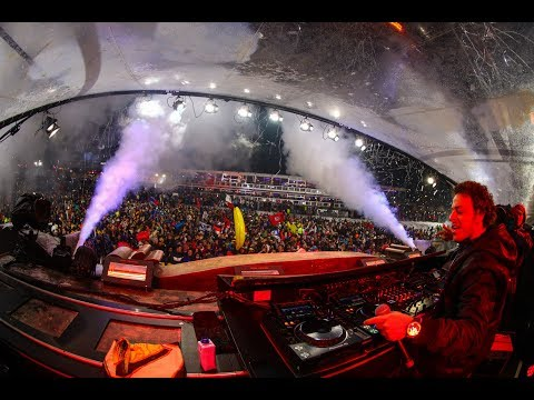 Vini Vici - Mainstage | Tomorrowland Winter 2019 - UCsN8M73DMWa8SPp5o_0IAQQ