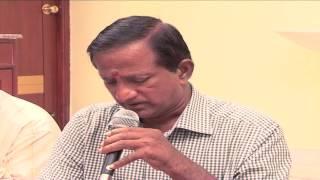 Om Ganapati Siddhi Ganapati - Ganesh Bhajan - Vinayaka Bhajan
