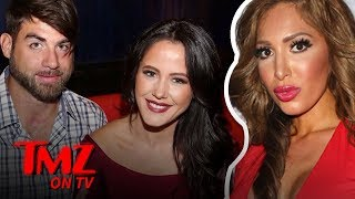 Farrah Abraham Says Other Teen Moms Are Failures | TMZ TV