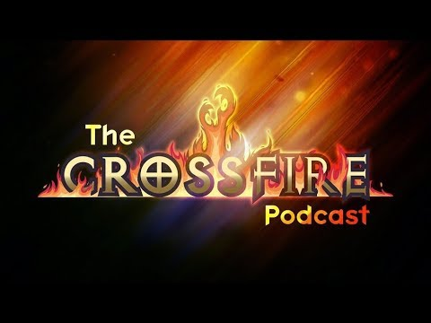 CrossFire Podcast: XCloud Makes Streaming A Reality,  Sony's PS5 Tech Demo Impresses,Xbox E3 Leaked? - UCZxvnIjG3SKH_-IIUNGGhiw