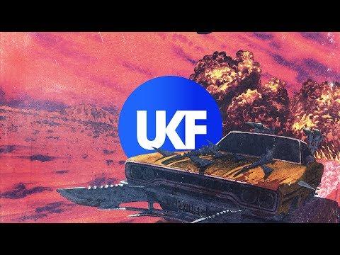 Space Laces - Torque - UCfLFTP1uTuIizynWsZq2nkQ