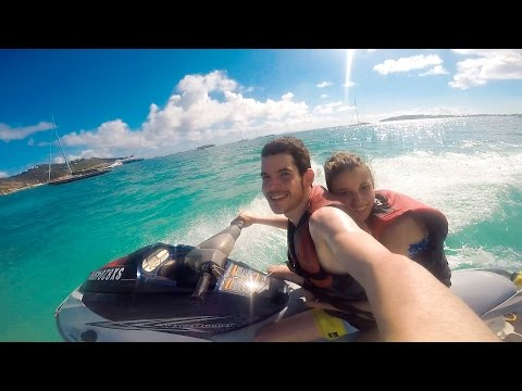 [GoPro Hero4] AMAZING CARIBBEAN CRUISE!! - ESPECTACULAR CRUCERO CARIBE!! (Avicii - The nights)