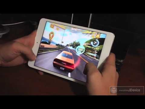 The 10 Best iPad Mini & iPad Games Top Game Apps For iPad, iPad Mini, iPhone & iPod Touch - default