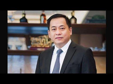 Các vụ xử 'Út Trọc', Vũ 'Nhôm và chiến dịch chống tham nhũng của TBT Nguyễn Phú Trọng