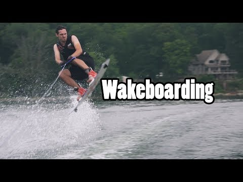Wakeboarding and Long Range Racing Drones - UCPCc4i_lIw-fW9oBXh6yTnw