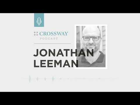 Rethinking Multiservice and Multisite Church (Jonathan Leeman)