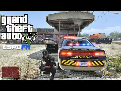 LSPDFR #477 ANOTHER ALMOST K9 PATROL!! (GTA 5 REAL LIFE POLICE PC MOD) - UCbItyvYa6cqvqtwlU2E9-wA