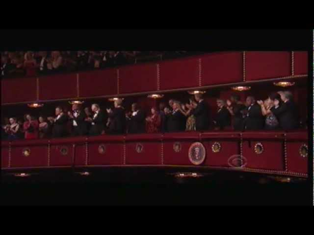 filmik heart - stairway to heaven kennedy center honors.