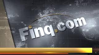 Finq.com_EN - Weekly financial news - 18.08.19