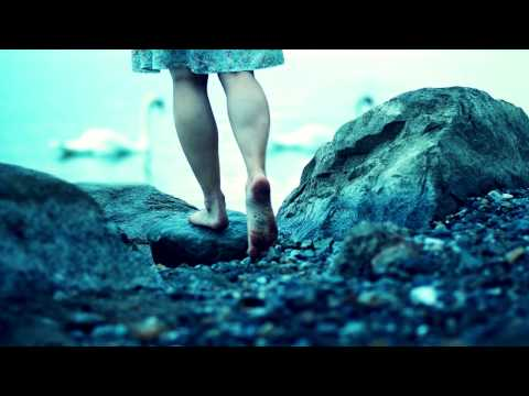 Ramy RC - Channels Videos | mdp lt