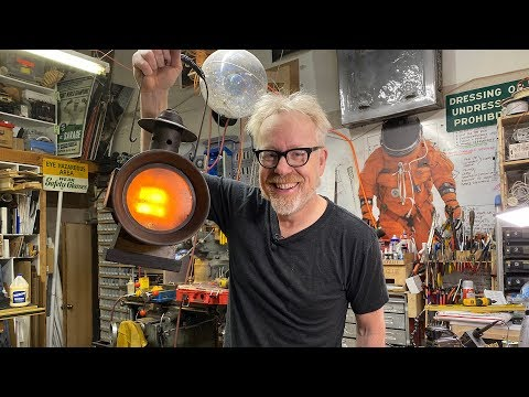 Adam Savage's One Day Builds: Gaslamp Lantern Prop! - UCiDJtJKMICpb9B1qf7qjEOA