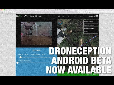 Droneception Beta for Android Now Available - UC_LDtFt-RADAdI8zIW_ecbg